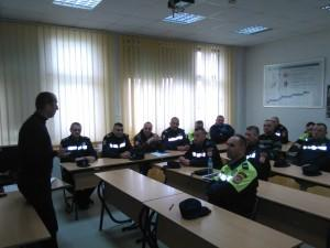 Zokin-seminar-300x225