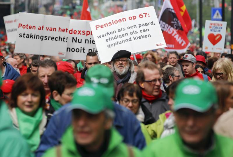 belgija160524066.1_xl