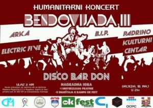 bendovijada_2016