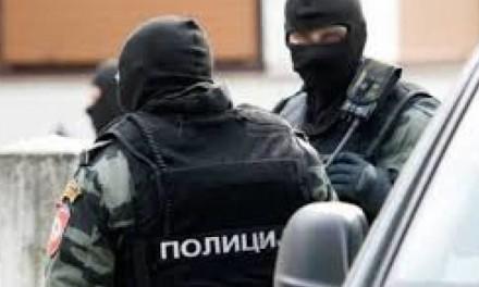 U BiH i Austriji uhapšeno pet osoba