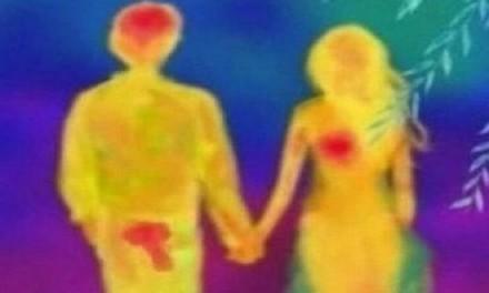 Fascinantna je razlika između braka i ljubavi! (čitanje 1 minut, mudrost zauvijek)