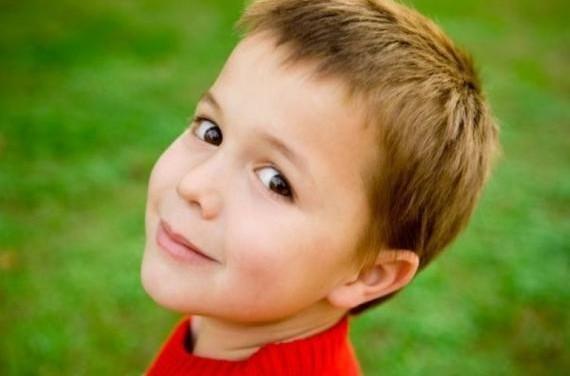 52 moćna citata koja će ojačati karakter deteta