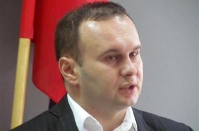Načelnik opštine Ljubiša Ćosić večeras gostuje na televiziji OSM