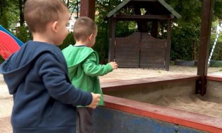 BiH čeka dok druge države biju bitku s natalitetom