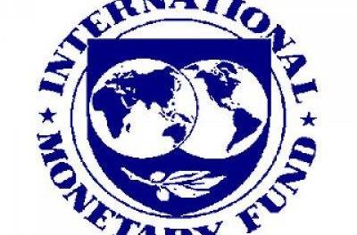 Dogovoren kreditni aranžman sa MMF-om u iznosu od 550 miliona KM