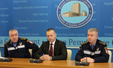 Lukač: Dolaze grupe iz Federacije, Srbije i Hrvatske