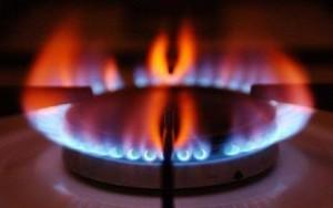 gas-fuel-2