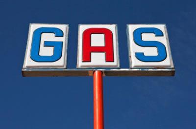 Smanjena cijena prirodnog gasa