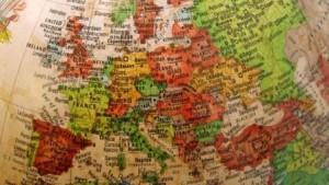 globe-europe-1309887-620x350