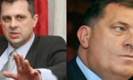 Dodik traži kandidata za gradonačelnika – Kopanja preporučuje Radojičića