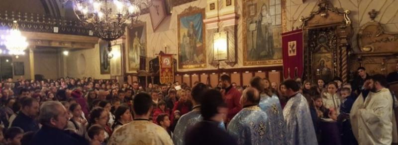 liturgija-768x432-820x300