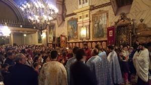 liturgija2-300x169