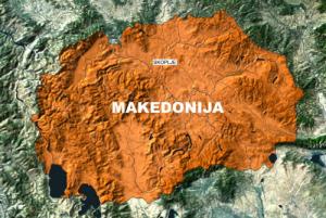 makedonija-mapa-main_0