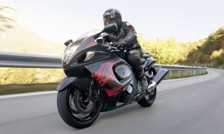 Porez na motocikle smanjen za 500 odsto!