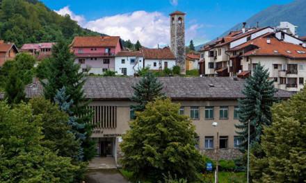 Muzeju Stare Hercegovine u Foči juče su počeli Dani muzeja