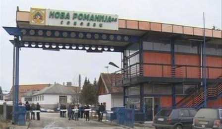 nova-romanija-sokolac
