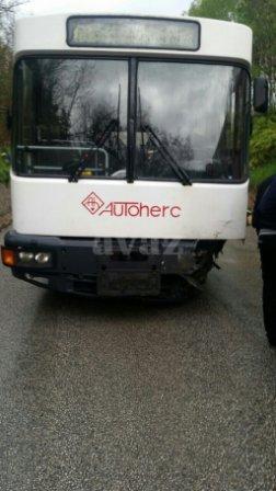 palautoherc