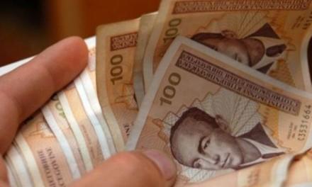prosječna neto plata u Srpskoj 832 KM