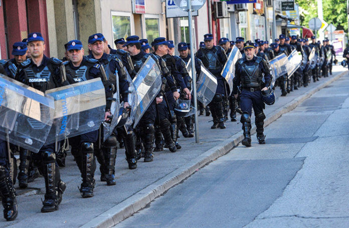 policija-banja-luka-4-696x456
