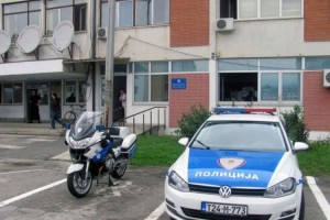 policija-i-sarajevo
