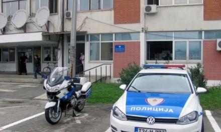 Sve više kriminala u Istočnom Sarajevu