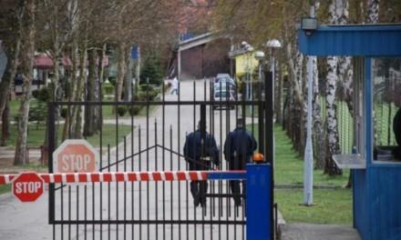 Dodik pomilovao pet osuđenika