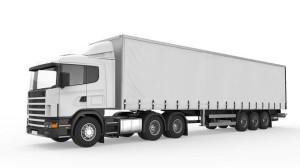 posao-vozaca-kamiona-njemacka