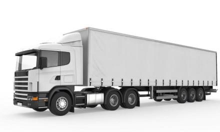 Posao vozača kamiona-Njemačka-Karlsruhe!