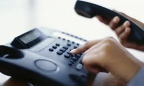 Humanitarni telefon  akcije u maju 2016: