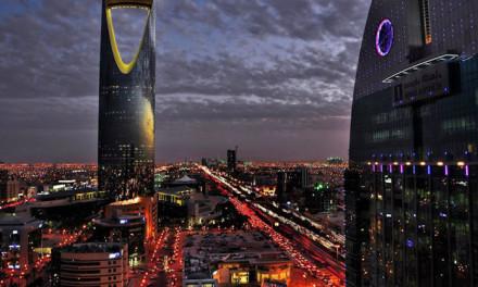 SAD obustavile isporuku kasetnih bombi Saudijskoj Arabiji