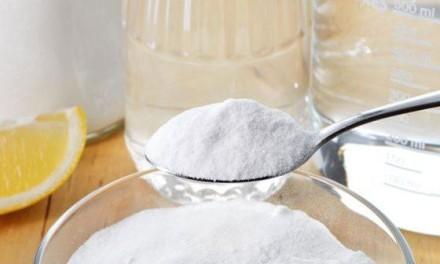 Znate li kako se alkalizirati sodom bikarbonom? Spasite tijelo kiselosti, spriječite bolest- RECEPT!