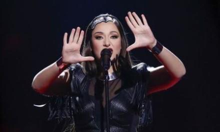 Srbija ide u finale Evrovizije