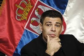Stiže li Savo Milošević u Fudbalski savez Republike Srpske