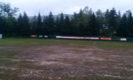 Omladinske kategorije Slavije i Borca će sutra u Istočnom Sarajevu odigrati svoje utakmice 27. kola Premijer lige