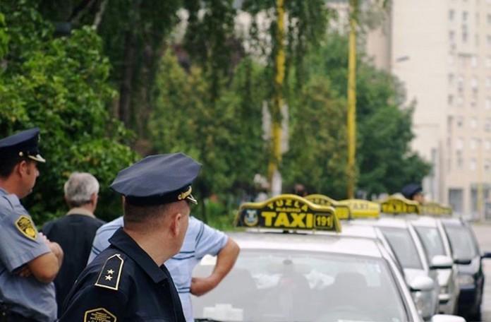 taksi-tuzla-696x456