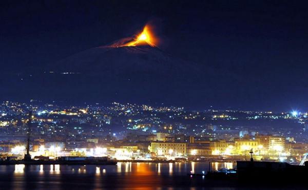vulkan-etna-italija