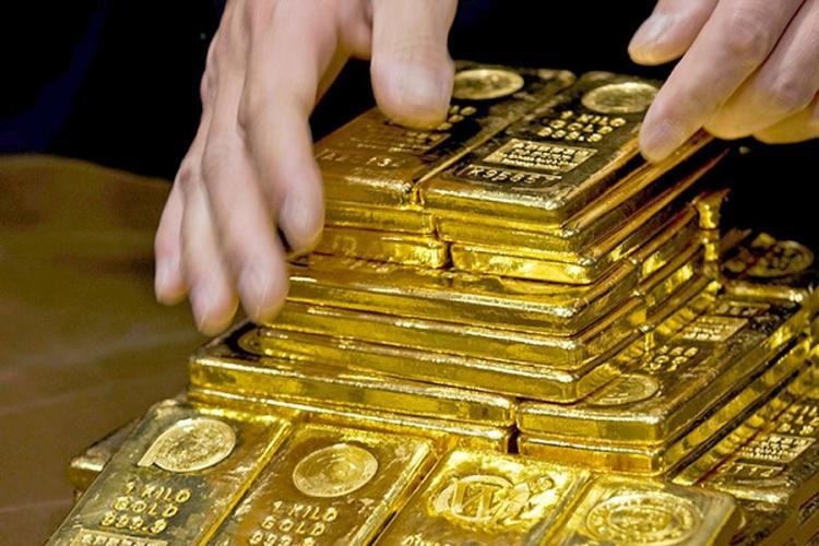 zlato-1