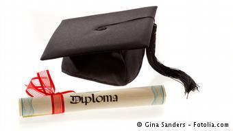 Njemačka priznaje diplome i državnih i privatnih bh. fakulteta