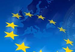 NJEMAČKA PROGNOZA ZA OPSTANAK EU