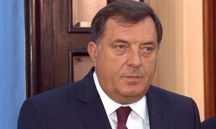 U školama će se učiti jezik predviđen Ustavom Republike Srpske