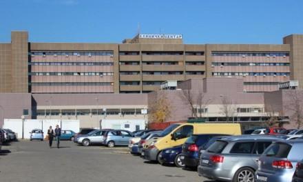 Tinejdžer iz Gradiške umro od meningitisa