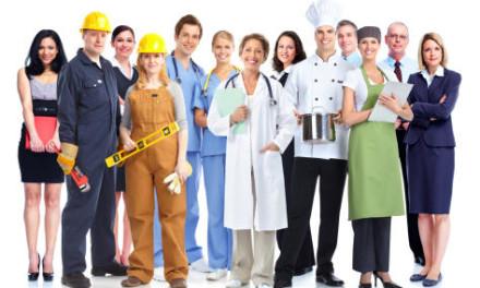 Milioni evra za nova radna mjesta