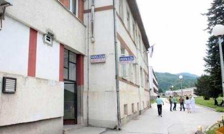 Nova bolnica u Istočnom Sarajevu poslije pola vijeka