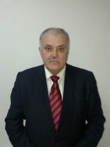 Nenad-Samardžija