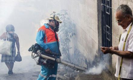 Otkazuju se Olimpijske igre zbog virsa zike?