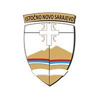 Demant i izvinjenje povodom iznošenja netačnih navoda o načelniku opštine Istočno Novo Sarajevo