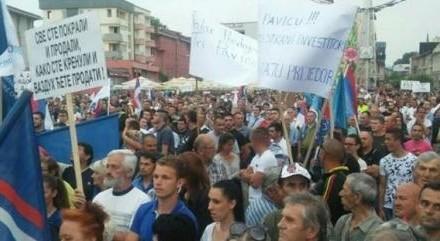 Opozicija zadovoljna, vlast kaže – debakl u Prijedoru