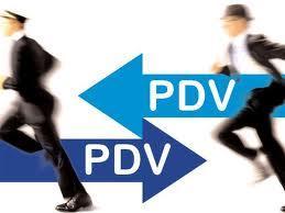 Povrat-PDV-a-iz-EU
