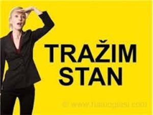 TRAZIM STAN