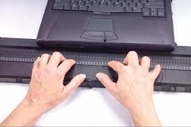 """Poziv na radionicu: """"Asistivne informacione tehnologije u funkciji slijepih i slabovidih lica"""""""